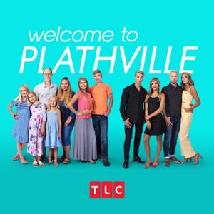 Welcome to Plathville, Season 2