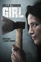 Girl (2020) - Chad Faust