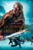 Legionarios, Corre o Muere - José Magán