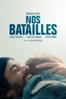 Nos batailles - Guillaume Senez