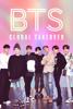 BTS: Global Takeover - Jordan Hill