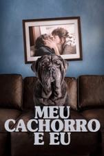 Capa do filme Meu Cachorro e Eu