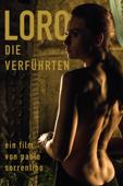 Loro - Die Verführten