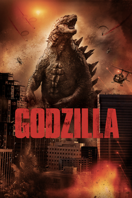 Godzilla (2014) Movie Synopsis, Reviews