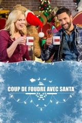 Coup De Foudre Avec Santa