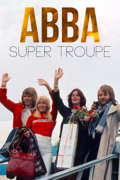 ABBA: Super Troupe