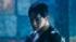 Lose - Wonho