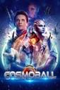 Affiche du film Cosmoball