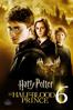 Harry Potter and the Half-Blood Prince - David Yates