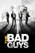 The Bad Guys (2019)