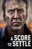 A Score to Settle - Shawn Ku