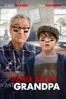 Immer Ärger mit Grandpa - Tim Hill