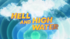 Hell and High Water (feat. Alessia Cara) - Major Lazer