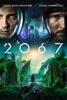 2067 image