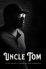 Justin Malone - Uncle Tom  artwork