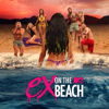 Ex, Lies, and Polygraph Tape - Ex On the Beach (US)