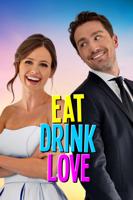 Heather Hawthorn Doyle - Eat Drink Love artwork