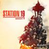 Station 19 - Wild World  artwork