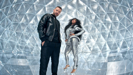 The Other Side (From Trolls World Tour) - SZA & Justin Timberlake