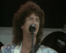 Can't Fight This Feeling (Live at Live Aid, John F. Kennedy Stadium, 13th July 1985) - REO Speedwagon