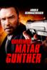 Queremos Matar Gunther - Taran Killam