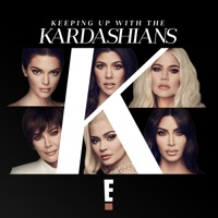 Keeping Up With the Kardashians, Season 18 - Keeping Up With the Kardashians, Season 18 Reviews