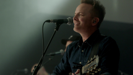 Is He Worthy? - Chris Tomlin