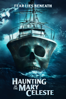 Shana Betz - Haunting of the Mary Celeste  artwork