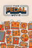 Michael Lux & Dan Orkin - The Pedal Movie  artwork