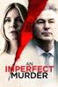 An Imperfect Murder - James Toback