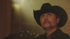 Earth to God (Official Music Video) - John Rich