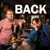 Back - Episode 1  artwork