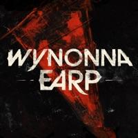 Wynonna Earp, Season 4 - Wynonna Earp, Season 4 Reviews