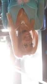 "Saweetie and Doja Cat on ""Best Friend"" Saweetie & Doja Cat Music Videos Music Video 2021 New Songs Albums Artists Singles Videos Musicians Remixes Image"