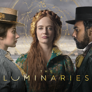 The Luminaries, Season 1 Watch, Download