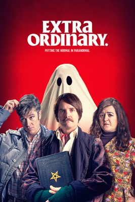 Extra Ordinary Watch, Download