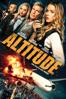Altitude - Alex Merkin