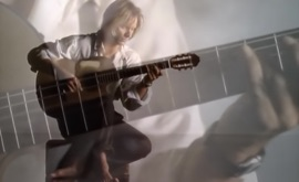 Fragile Sting Rock Music Video 2005 New Songs Albums Artists Singles Videos Musicians Remixes Image