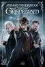 Animais Fantásticos: Os Crimes de Grindelwald - David Yates