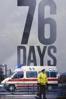 76 Days - Weixi Chen, Hao Wu & Anonymous