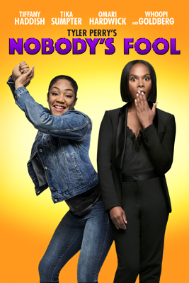 Nobody's Fool HD Download