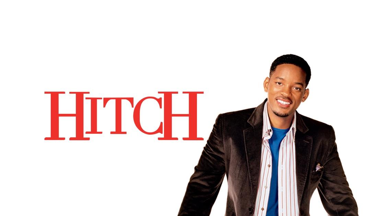 Hitch On Apple Tv-8495