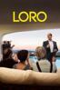Loro - Paolo Sorrentino
