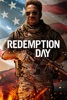 Redemption Day image