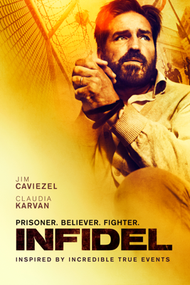 Infidel Movie Synopsis, Reviews