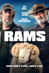 Rams (2019)