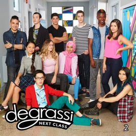 Degrassi Stars dating Gay aansluiting Yahoo Answers