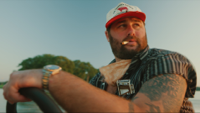 Koe Wetzel - Sundy or Mundy (Official Video) artwork