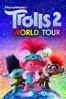 Trolls 2 World Tour - Walt Dohrn
