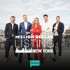 Freddy's Back! - Million Dollar Listing: New York